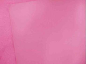 6c Softshell Effen Oudroze 7004-113N