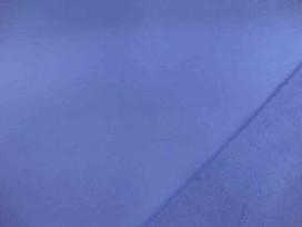 6f Softshell Effen Jeansblauw 7004-06N