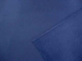 6i Softshell Effen Donkerblauw 7004-08N