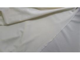5ka Stretch velvet Off-white/ecru 3556-05