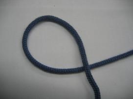 Koord Jeansblauw 474