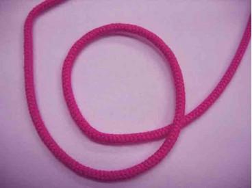 1k Koord Pink 480