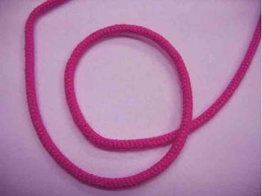 Koord Pink 480