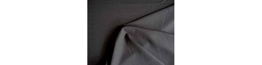 Punto di Roma tricot   335 gr/m²