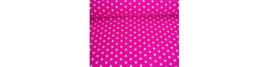 B pink bbruit stip en combi