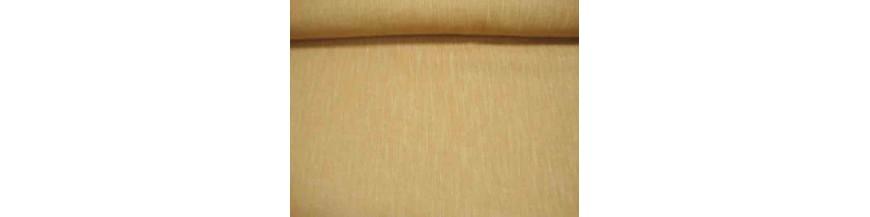 Linnenlook polyester