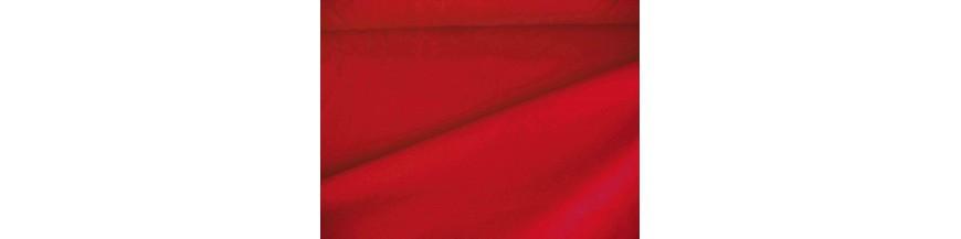 Punto di Roma tricots 245 gr/m²
