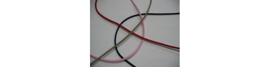 Koord elastiek