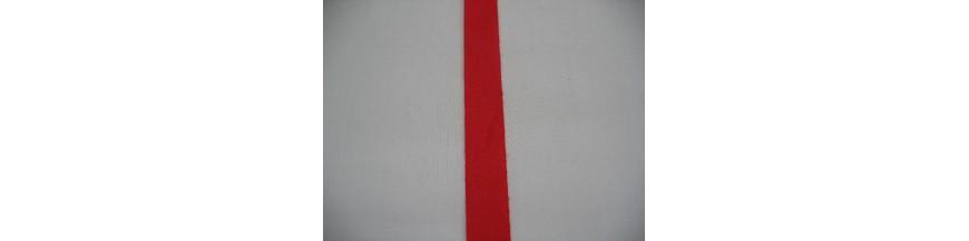Keperband 1,5 cm.